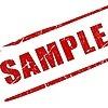 Katherine~ 1st Phorm Samples! Link Thumbnail | Linktree