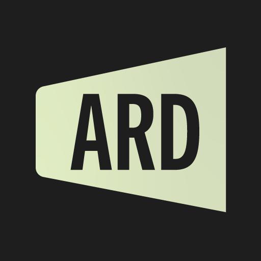 @ARDTakeAction (antiracismdaily) Profile Image   Linktree