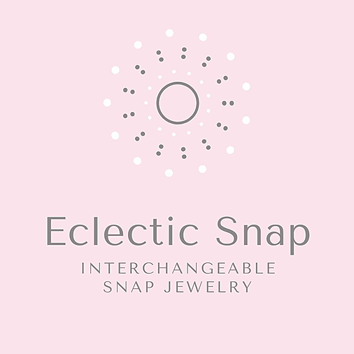 Eclectic Snap ☆FREE to Join!☆