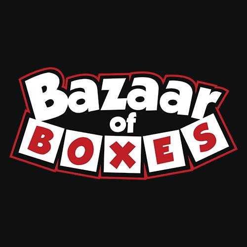 Bazaar of Boxes (bazaarofboxes) Profile Image   Linktree