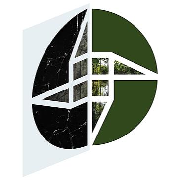 @s4symposium Profile Image | Linktree