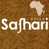 Espaço Safhari (safhari) Profile Image | Linktree