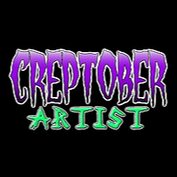 @Creptober Profile Image | Linktree