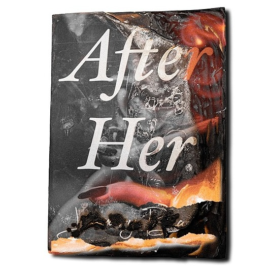 After Her.