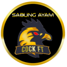 @agen.sabung.ayam.online Profile Image | Linktree