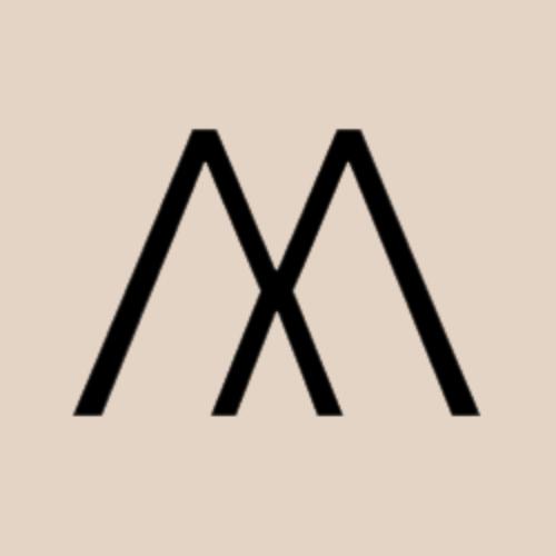 SOCIAL (MEDICINEGOVSOCIAL) Profile Image | Linktree