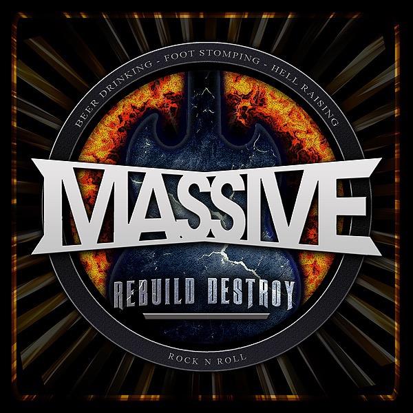 MASSIVE (Massiveoz) Profile Image | Linktree