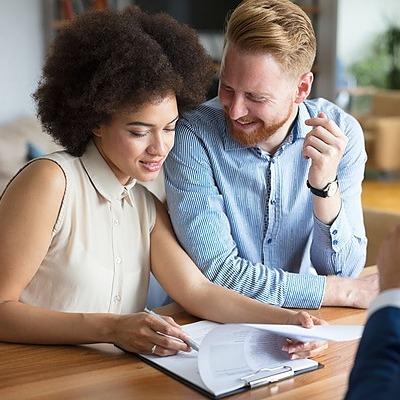 @sharetobuy MORTGAGES: Access handy guides and interactive tools to help you find a mortgage Link Thumbnail | Linktree