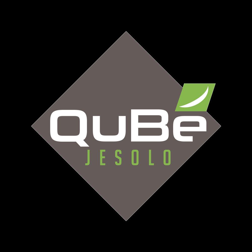 @QuBeJesolo Profile Image | Linktree