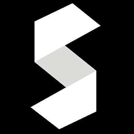 Suzor IT (suzorit) Profile Image | Linktree