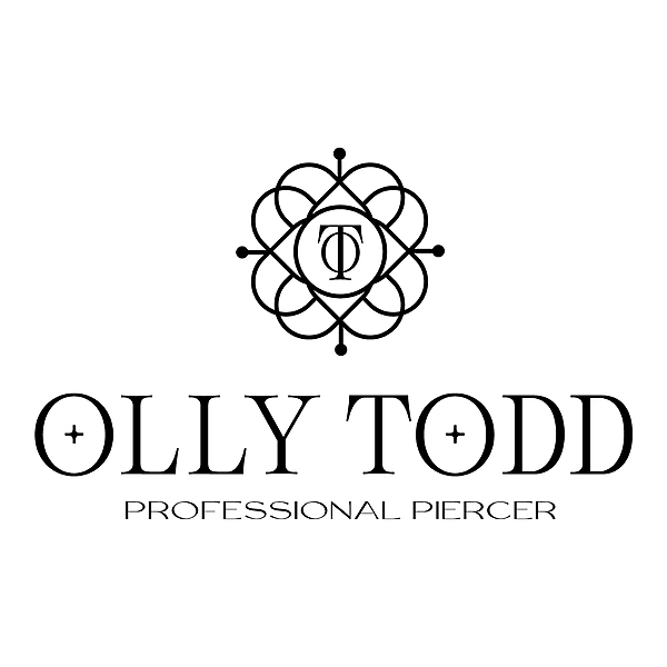 @Ollytoddpiercing Profile Image | Linktree