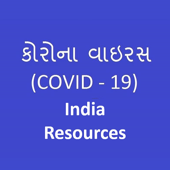 Covid Resources Categories (no_limits_) Profile Image   Linktree