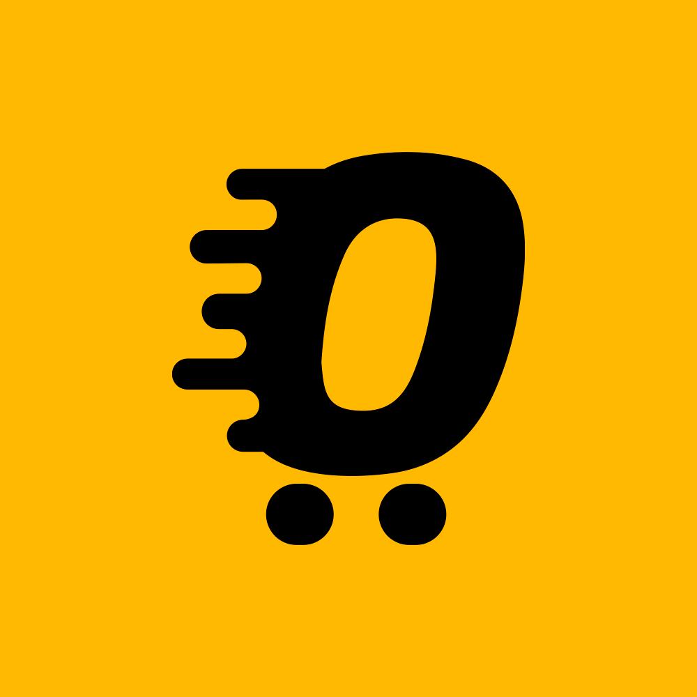 @baixeodelivery Profile Image | Linktree