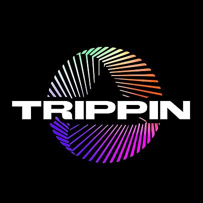 TRIPPIN (trippin) Profile Image | Linktree