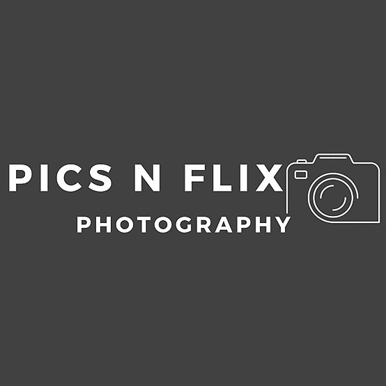 @Picsnflix Profile Image   Linktree