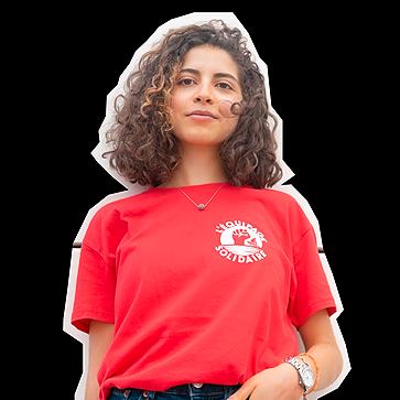 Bonjour ! Que souhaitez vous ? Commandez son T-Shirt ou Hoodie ✅ Link Thumbnail | Linktree