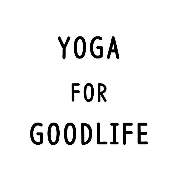 @yogaforgoodlife Profile Image | Linktree