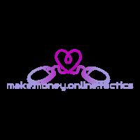 @make.money.online.tactics Profile Image   Linktree