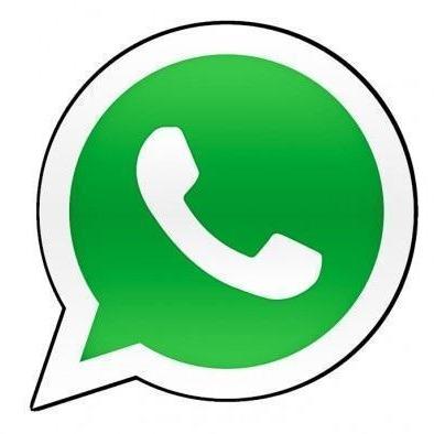 BIENVENUE WhatsApp Link Thumbnail | Linktree