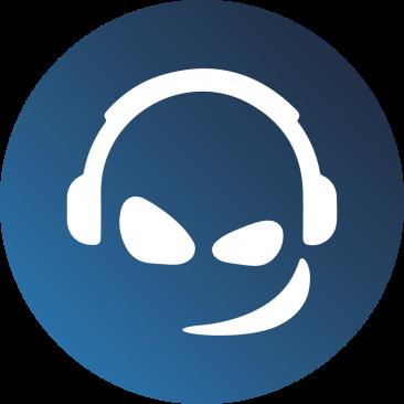 TheHeroicSinners - Service BackUp TeamSpeak Link Thumbnail | Linktree