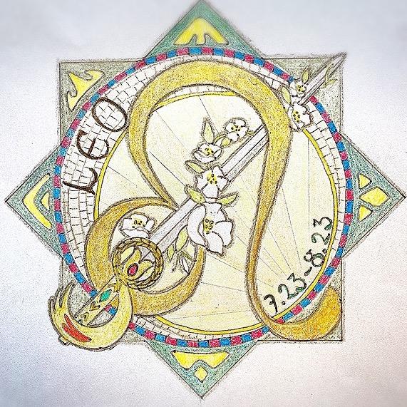 @lotusarttaipei ロゴデザインお申込みフォーム Link Thumbnail   Linktree