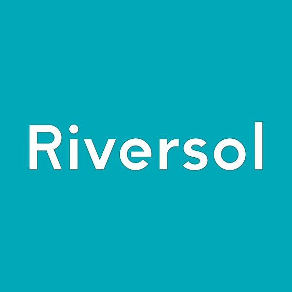 @RiversolSkincare Profile Image