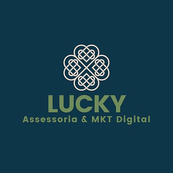 @luckyassessoriamktdigital (LuckyComunicacao) Profile Image   Linktree