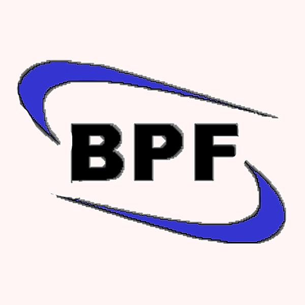 BANDUNG (BPFASBDG) Profile Image | Linktree