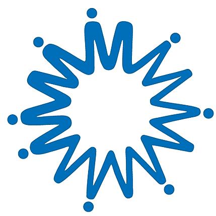@bibliotecadigitalmagisterio Profile Image | Linktree