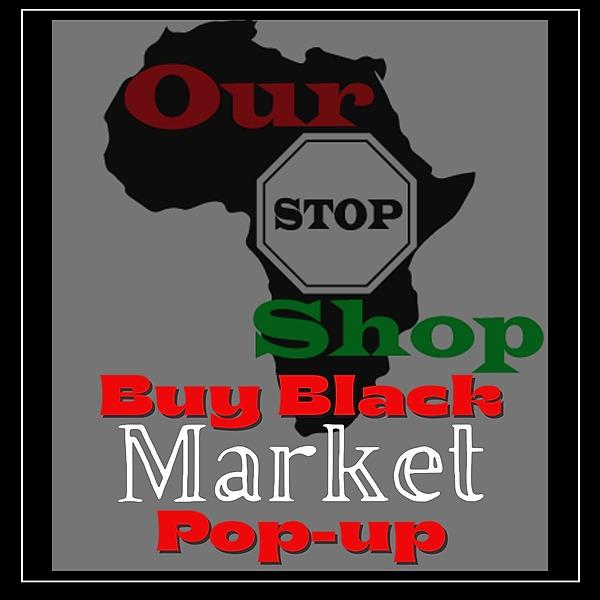 Our Stop Shop Our Stop Shop's Buy Black Market info/vendor sign up page Link Thumbnail | Linktree