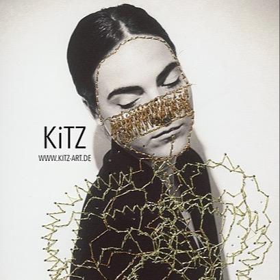 KiTZ Instagram Link Thumbnail | Linktree