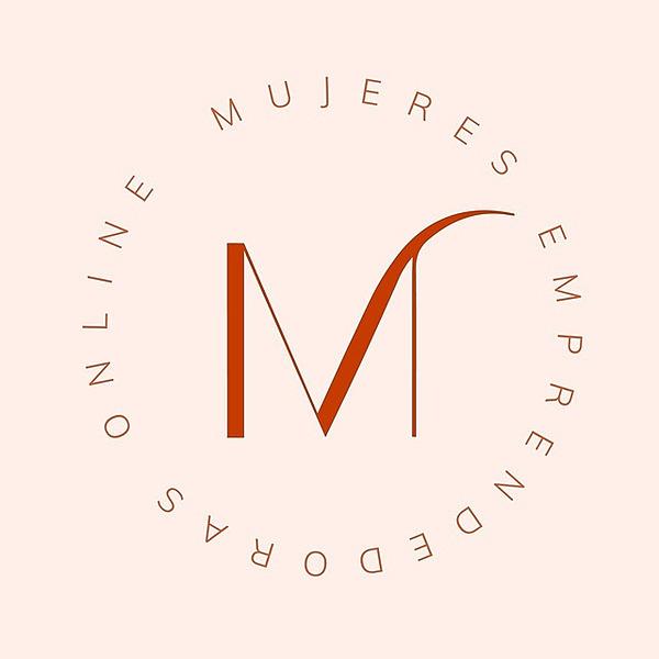 Club Me(Mujeres Emprendedoras Online)