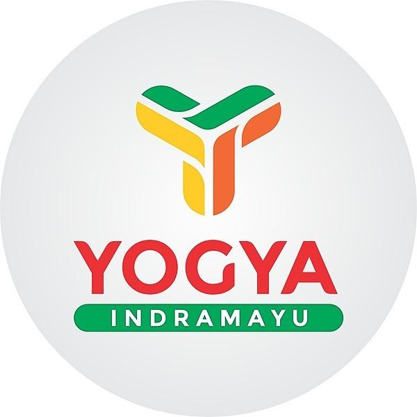 Belanja Hemat Ya Yogya (yogyaindramayu) Profile Image | Linktree