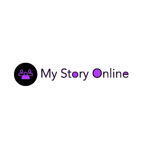 @mystoryonline987 Profile Image   Linktree