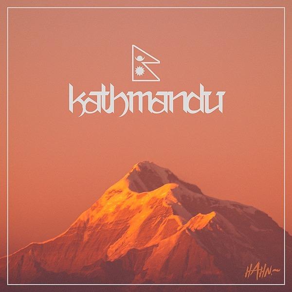 "@ManuelHahn ""Kathmandu"" kaufen • Release: 01.10.2021 Link Thumbnail   Linktree"