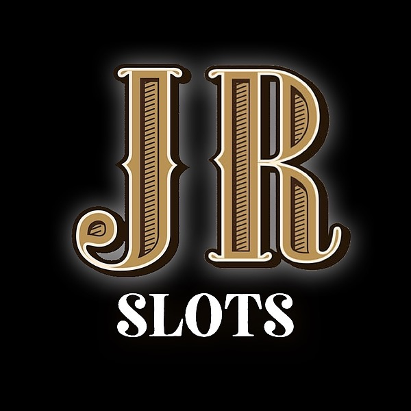 @jrslots Profile Image | Linktree