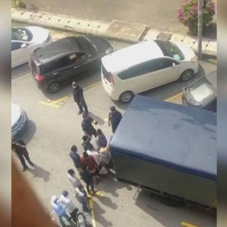 @sinar.harian Jamuan Aidiladha, 30 warga asing ditahan  Link Thumbnail | Linktree