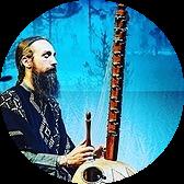 @salifbamakora Profile Image | Linktree