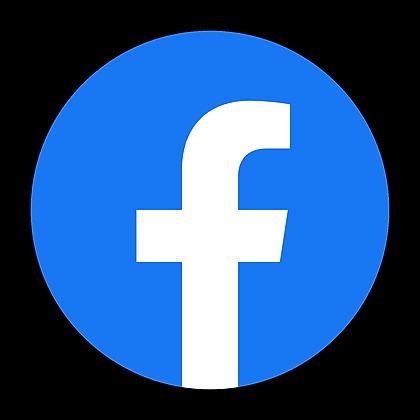 Follow AZYC on Facebook