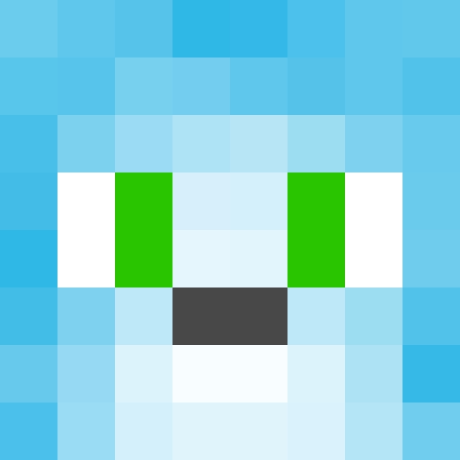 @SpeedyFolf Profile Image   Linktree