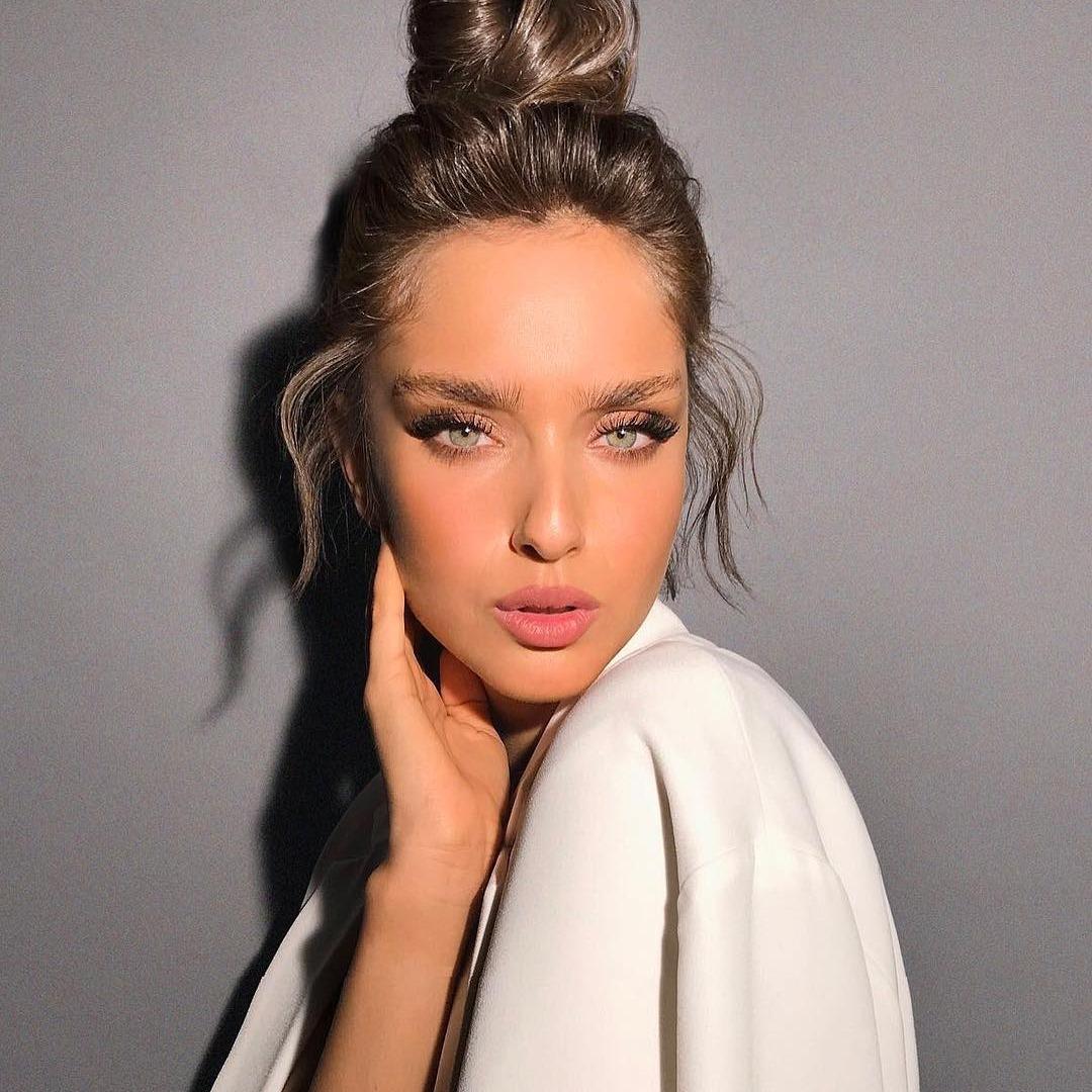 @fashionhr Primeri koje koža lica obožava Link Thumbnail | Linktree
