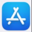 Baja nuestra App para iPhone