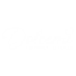 @dolcemi.in Profile Image   Linktree