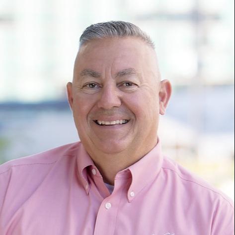 Mark Maselli (mbgmark) Profile Image | Linktree