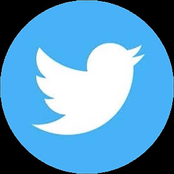 @merenguestaff メレンゲ STAFF-Twitter Link Thumbnail | Linktree