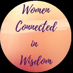 @womenconnectedinwisdom Women Connected in Wisdom Mighty Network Link Thumbnail | Linktree