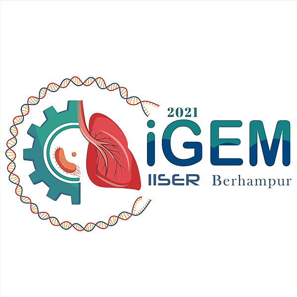 @iGEM_iiserbpr Profile Image   Linktree