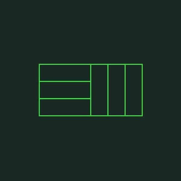 @embassat Profile Image | Linktree