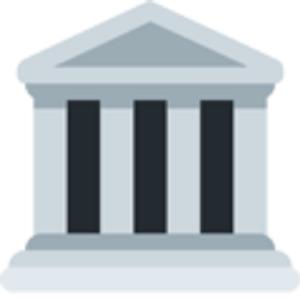 TRUTHPARADIGM.NEWS BOARD INDEX Elected Officials, Legislature, Government, Politics. Link Thumbnail | Linktree