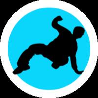 @sastamalannuoret Profile Image | Linktree